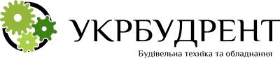Укрбудрент, ООО, Петропавловская Борщаговка