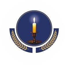 Торговый Дом Ритуал, ЧП, Черновцы