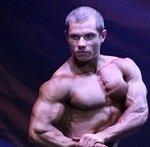 Онлайн тренер Сергей Ткаченко, Кременчуг