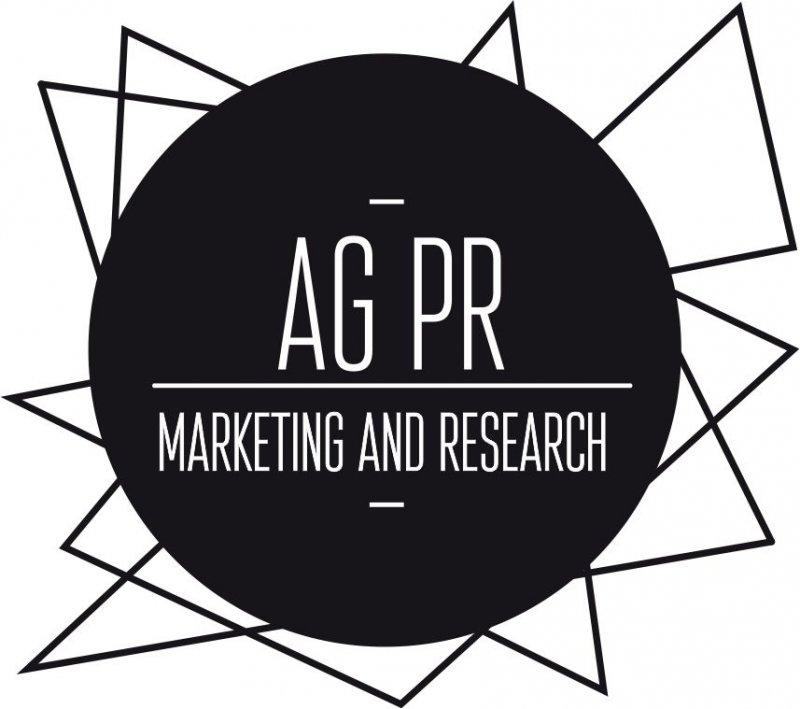 AG PR маркетинговое агенство, СПД, Полтава