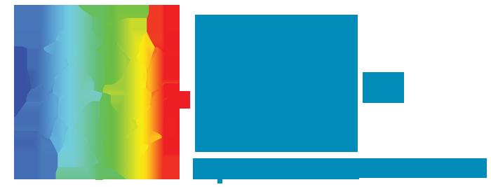 Смарт Инжиниринг Системс (Smart Engineering Systems ТМ), ООО, Киев