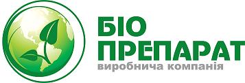 ПК Биопрепарат, ООО, Глобино