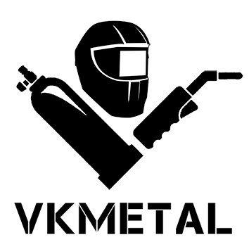Производственная компания Алмаз, Харьков