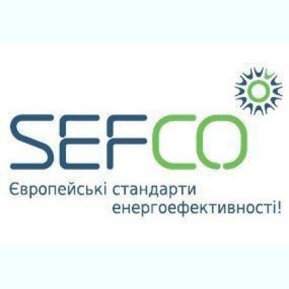 """Компания """"Системы энергоэффективности"""", ООО, Днепр"""