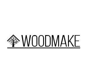 Woodmake(Вудмейк) , ЧП, Вышгород