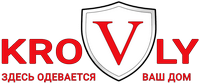 ХТСК Теплобуд, Интернет магазин, Харьков