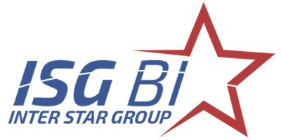 Inter Star Group BI, ООО, Мелитополь