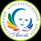 СКЦ Аист,ООО, Днепр