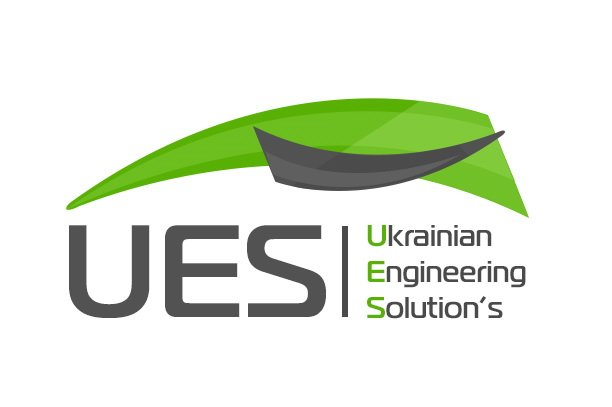 ООО Украинский инженерные решения, Львов
