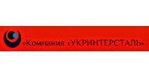 УКРИНТЕРСТАЛЬ, ООО, Никополь