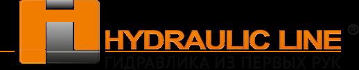 Гидравлик Лайн, ООО, Киев