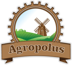 Агрополюс, ФЛП, Ахтырка