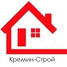 ФЛП, Олейник Д.В., Кременчуг