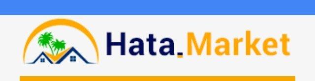Hata Market, Супермаркет украинской и зарубежной недвижимости, Киев