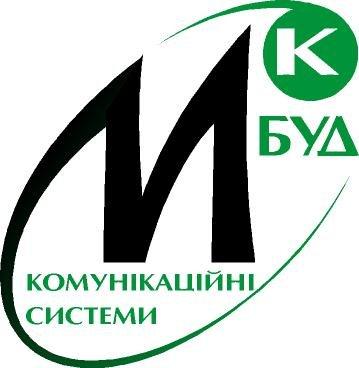 МК-Буд, ООО, Львов
