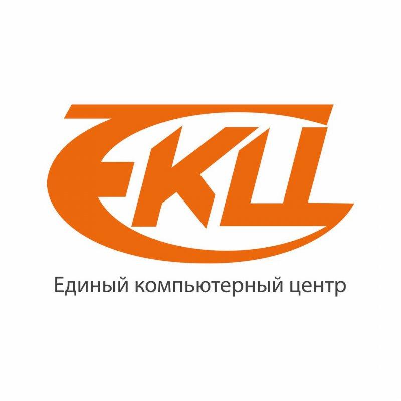 ЕКЦ - Единый Компьютерный Центр, ООО, Кременчуг