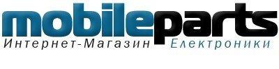 Mobileparts, Интернет магазин, Острог
