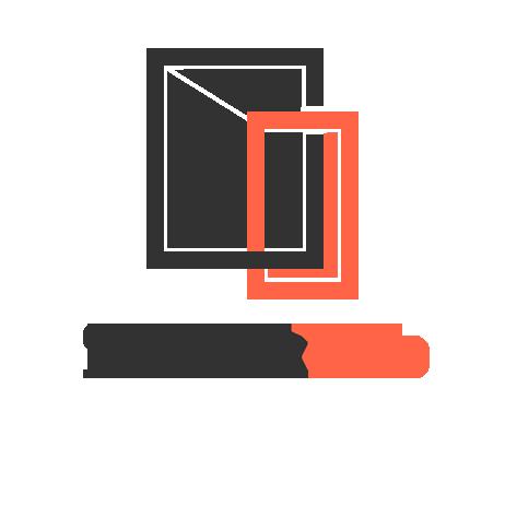 SmartTab.com.ua - Интернет магазин, Киев