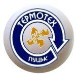 Термотех, ООО, Луцк