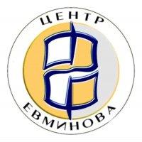 """""""Центр Евминова"""" Одесский филиал на Таирова, ЧП, Одесса"""