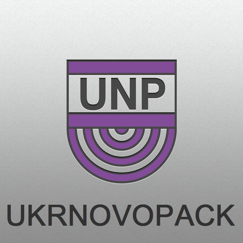 Укрновопак, ООО, Киев