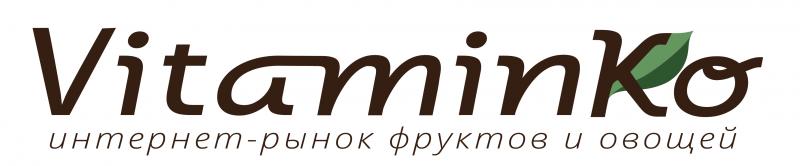 VitaminKo, ЧП, Киев