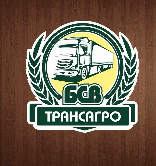 БСВ-ТРАНСАГРО, ООО, Белая Церковь