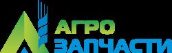 Agro-zapchasti, ООО, Любомль