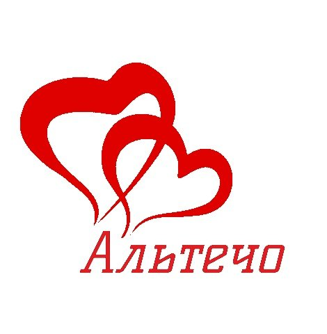 Альтечо, ЧП, Киев
