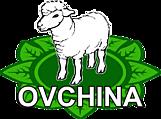 Овчина, ЧП, Ивано-Франковск