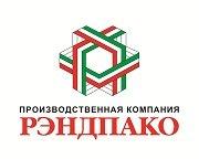 Рэндпако, ООО, Днепр