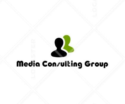 Media Consulting Group (Интернет-агентство), Ltd, Киев