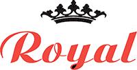 Royal ,ООО, Житомир