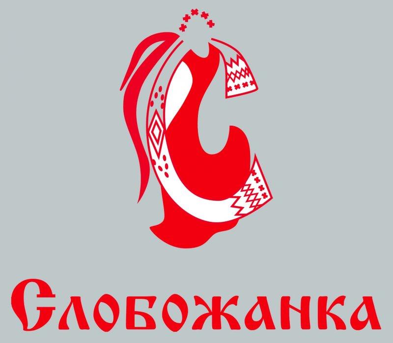 """ППФ """"Слобожанка"""" (Житомирский филиал), Житомир"""