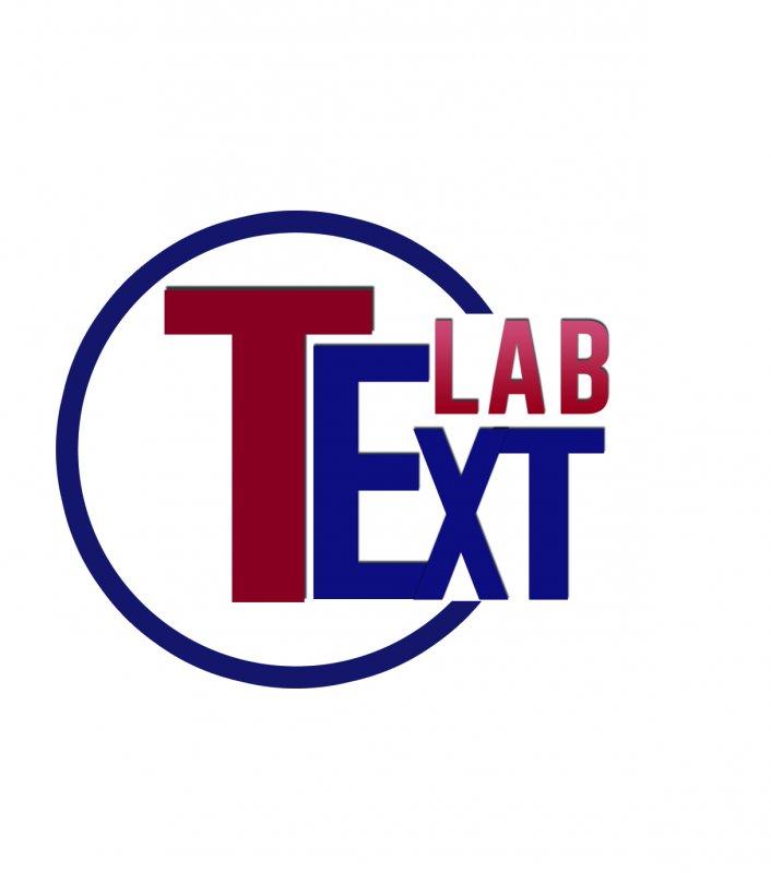 "Студия копирайтинга ""TextLab"", Николаев"