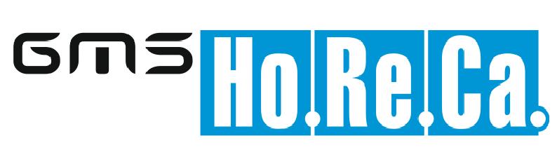 GMS HoReCa, Днепр