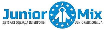Junior Mix, Хмельницкий