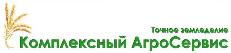 Крымагросервис, ООО, Запорожье