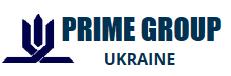 Прайм Групп Украина, ООО, Хмельницкий
