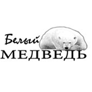 Белый медведь, ООО, Одесса