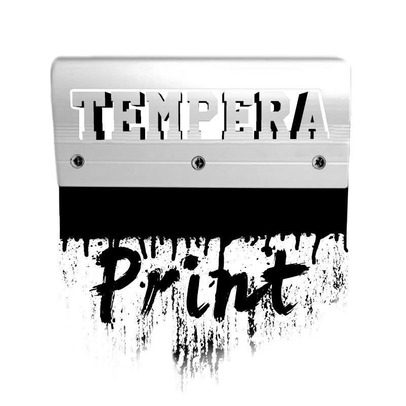 Tempera Print,ТОВ, Кропивницкий