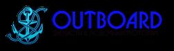 Outboard, Интернет магазин, Харьков