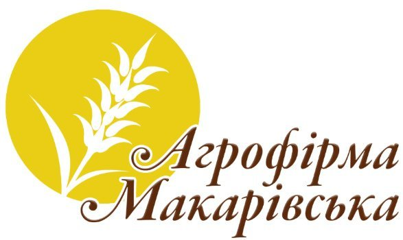 ООО Агрофирма Макаровская, Макаров