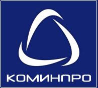 Коминпро, ООО, Харьков