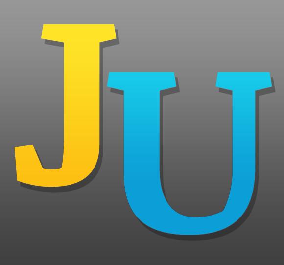 Jobsukraine IT recruitment, ООО, Львов
