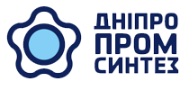 "ООО ""Днепропромсинтез"", Кривой Рог"