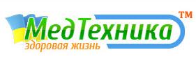 Медтехника Здоровая жизнь, ООО, Киев