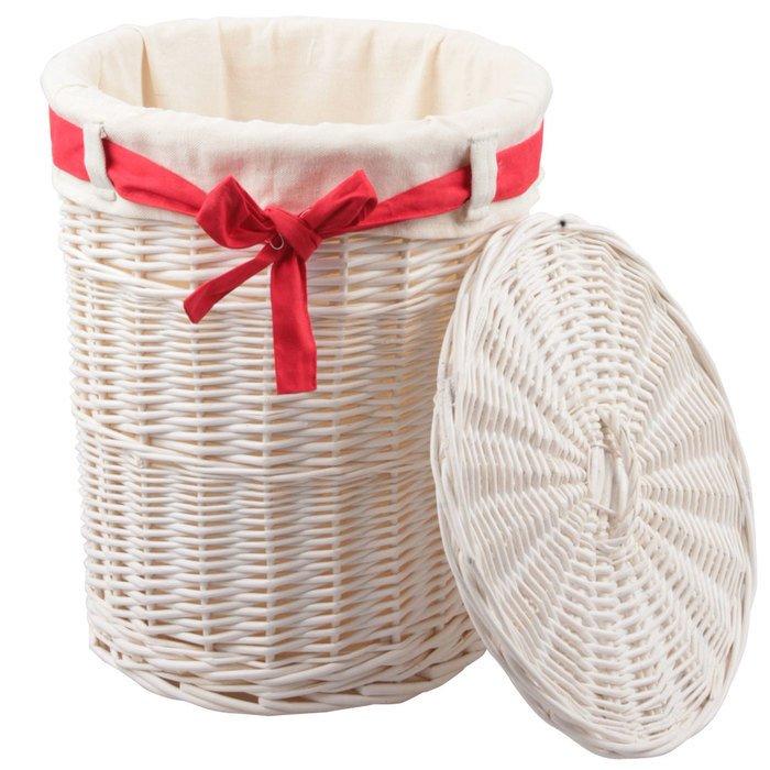 Плетена мебель из лозы,ЧП, Хуст