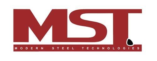 ТОВ Сучасні стальні технології (MST), Стрый