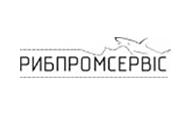 """ООО """"РЫБПРОМСЕРВИС"""", Киев"""